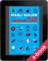 in_de_versnelling_ebook_w220_h220